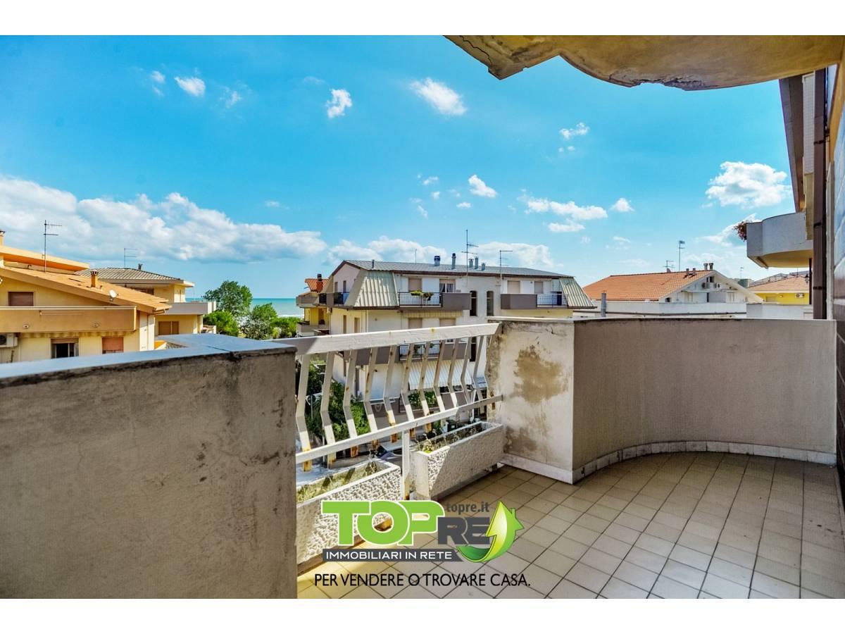 Appartamento in vendita in via La Marmora 4 zona Marina a Silvi - 3888936 foto 23