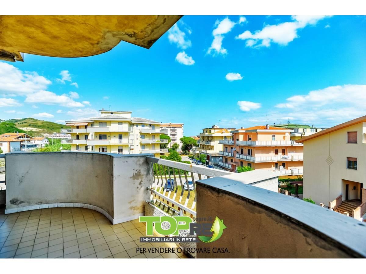 Appartamento in vendita in via La Marmora 4 zona Marina a Silvi - 3888936 foto 25