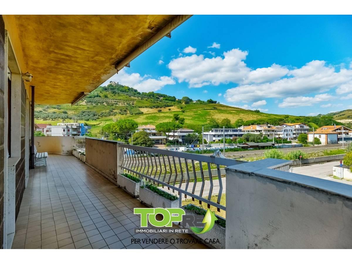 Appartamento in vendita in via La Marmora 4 zona Marina a Silvi - 3888936 foto 26