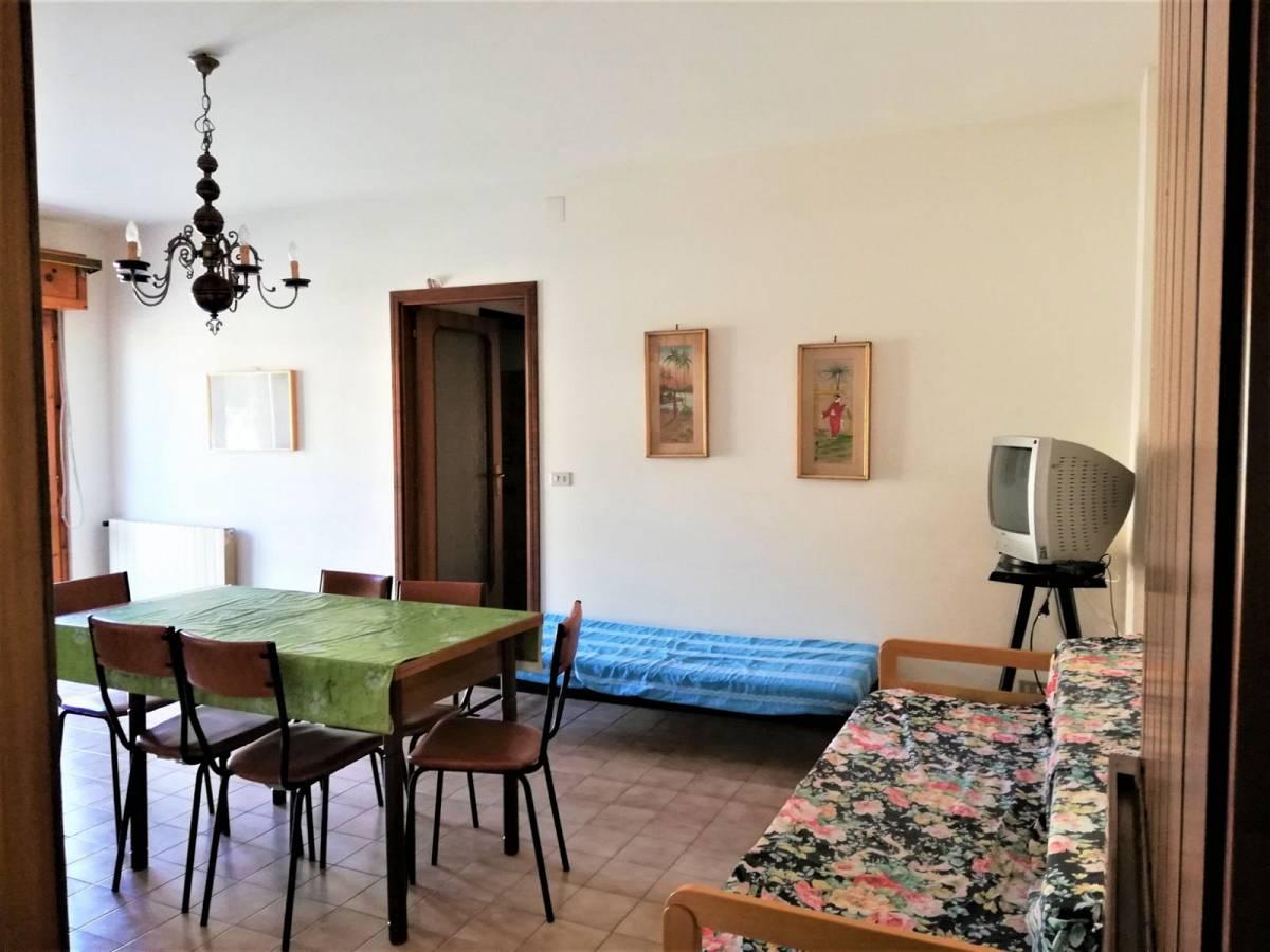 Appartamento in vendita in via Roma 147 zona Marina a Silvi - 9868588 foto 4