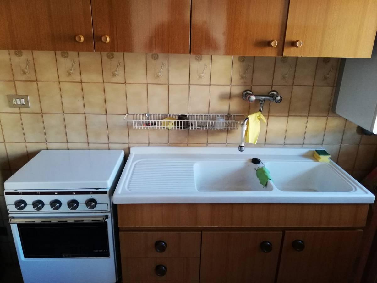 Appartamento in vendita in via Roma 147 zona Marina a Silvi - 9868588 foto 6