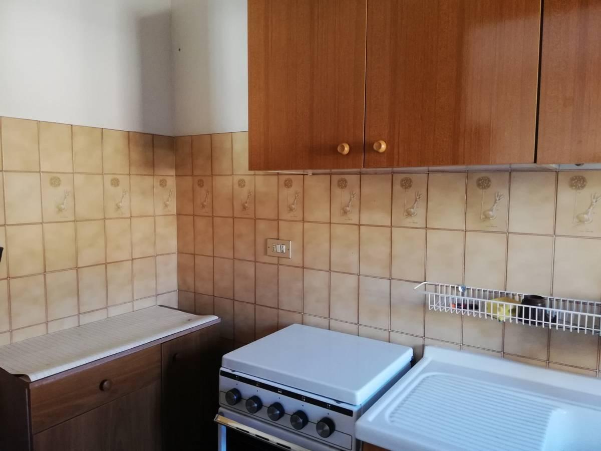 Appartamento in vendita in via Roma 147 zona Marina a Silvi - 9868588 foto 7