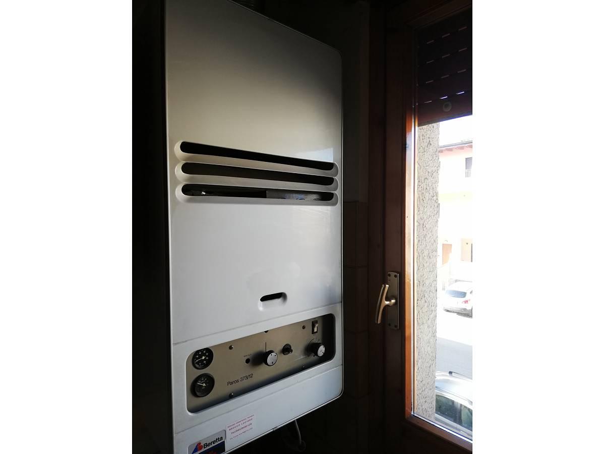 Appartamento in vendita in via Roma 147 zona Marina a Silvi - 9868588 foto 8