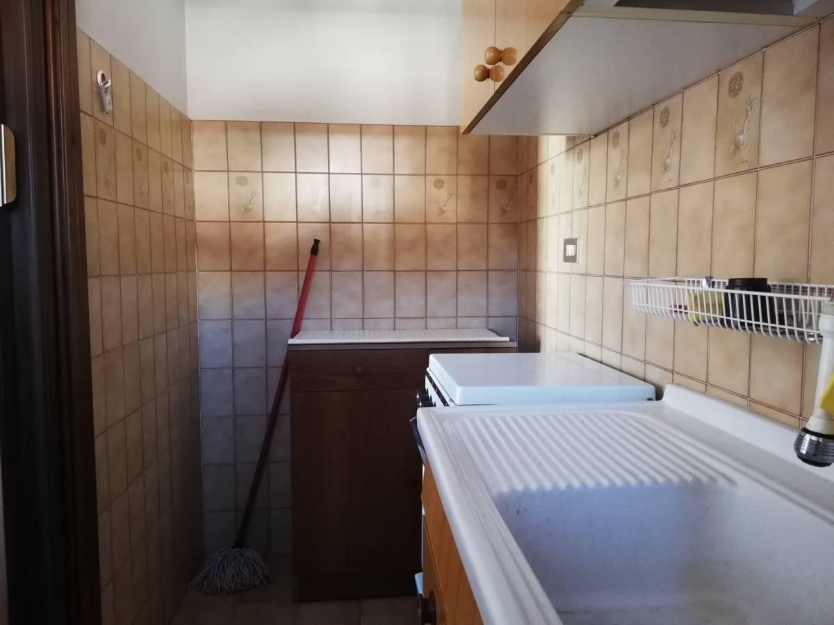 Appartamento in vendita in via Roma 147 zona Marina a Silvi - 9868588 foto 9
