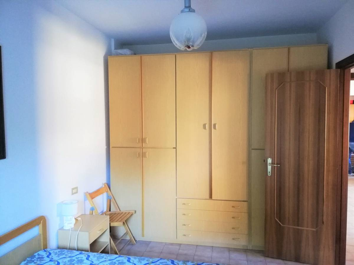 Appartamento in vendita in via Roma 147 zona Marina a Silvi - 9868588 foto 10