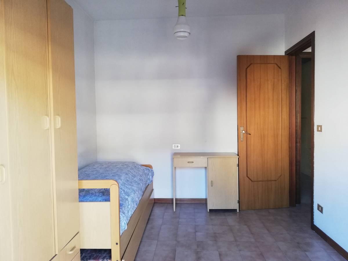 Appartamento in vendita in via Roma 147 zona Marina a Silvi - 9868588 foto 14