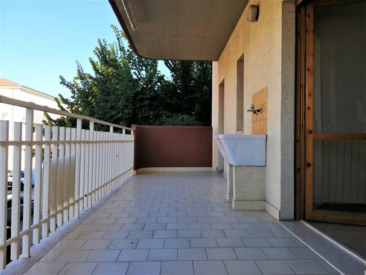 Appartamento in vendita in via Roma 147 zona Marina a Silvi - 9868588 foto 17