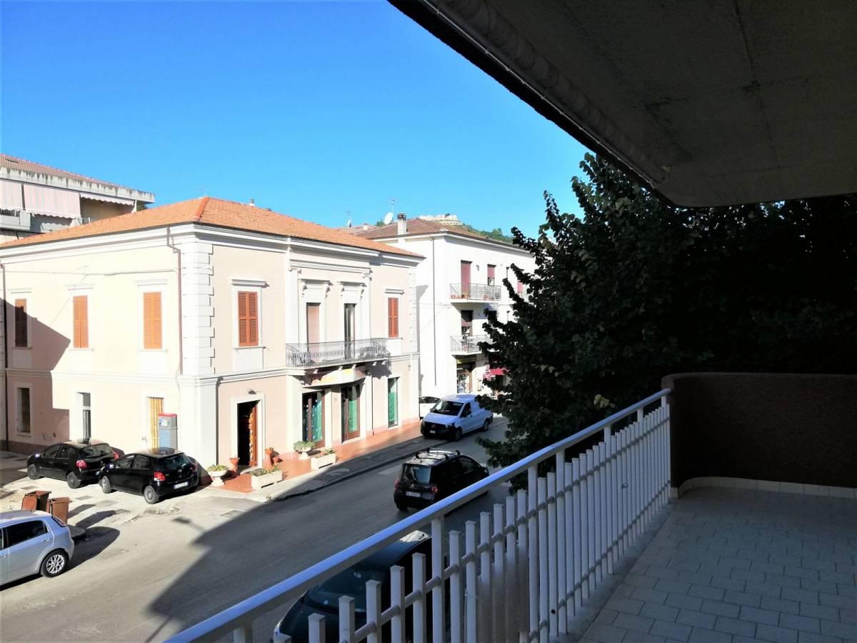 Appartamento in vendita in via Roma 147 zona Marina a Silvi - 9868588 foto 1