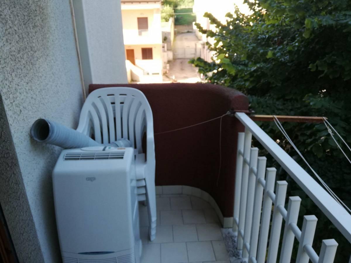 Appartamento in vendita in via Roma 147 zona Marina a Silvi - 9868588 foto 19