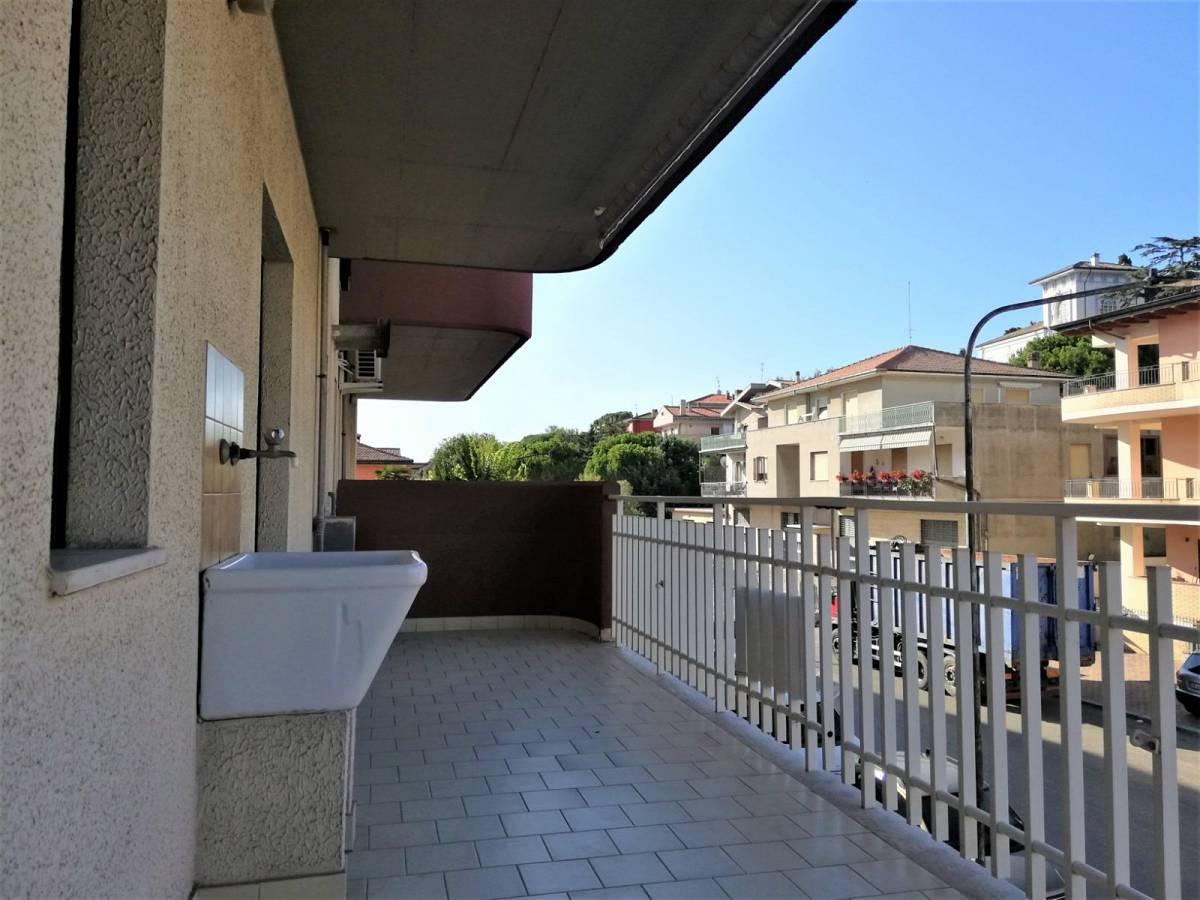 Appartamento in vendita in via Roma 147 zona Marina a Silvi - 9868588 foto 18