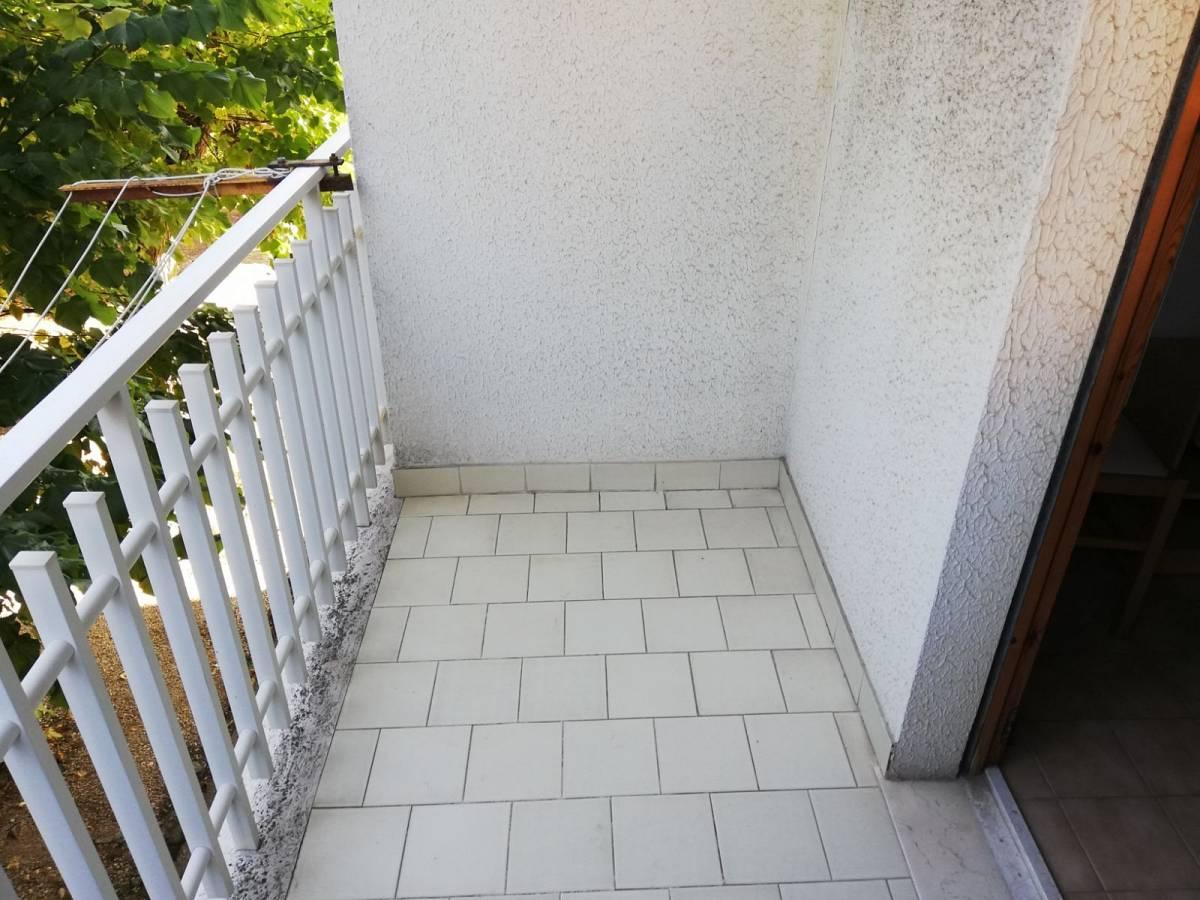 Appartamento in vendita in via Roma 147 zona Marina a Silvi - 9868588 foto 20