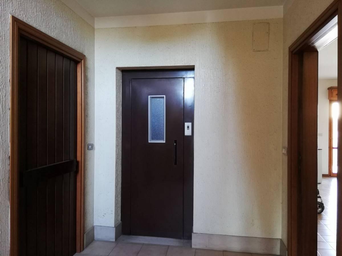 Appartamento in vendita in via Roma 147 zona Marina a Silvi - 9868588 foto 21