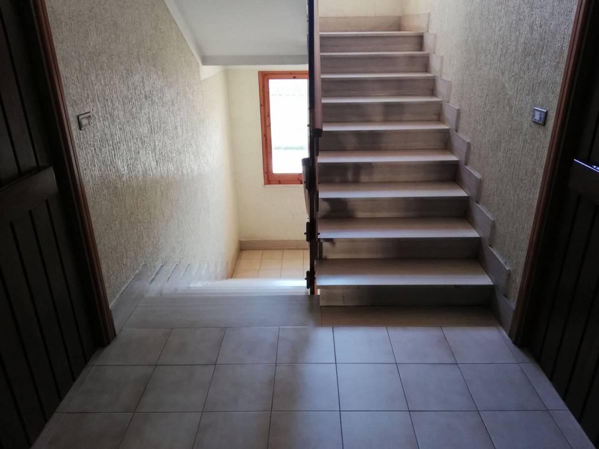 Appartamento in vendita in via Roma 147 zona Marina a Silvi - 9868588 foto 22