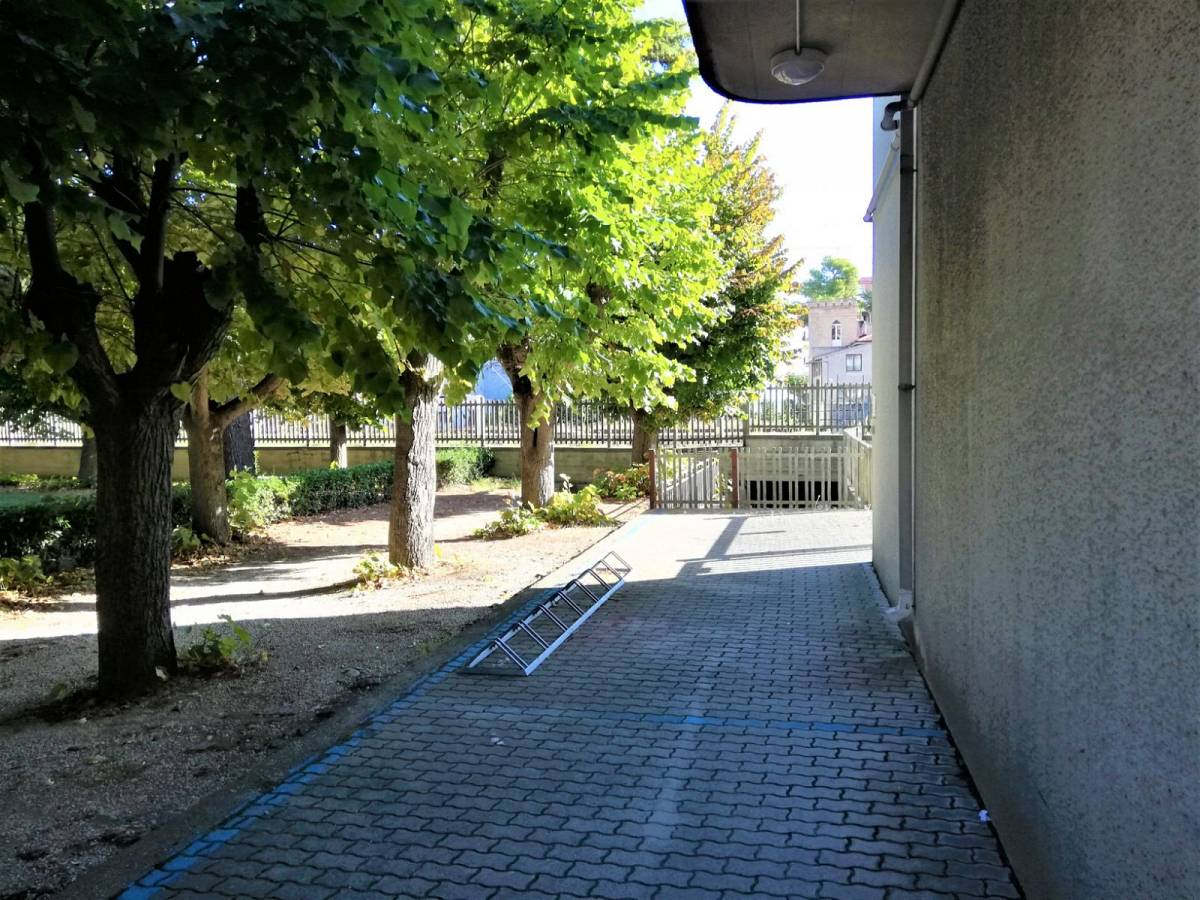Appartamento in vendita in via Roma 147 zona Marina a Silvi - 9868588 foto 23