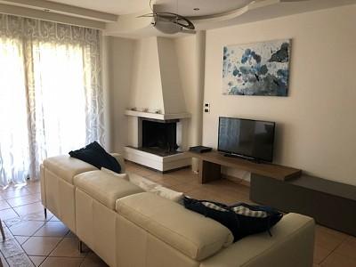 Appartamento in vendita a Cepagatti