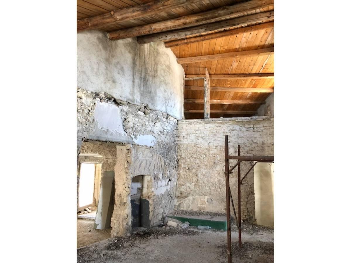 Stabile o Palazzo in vendita in centro storico  a Sulmona - 5540984 foto 8