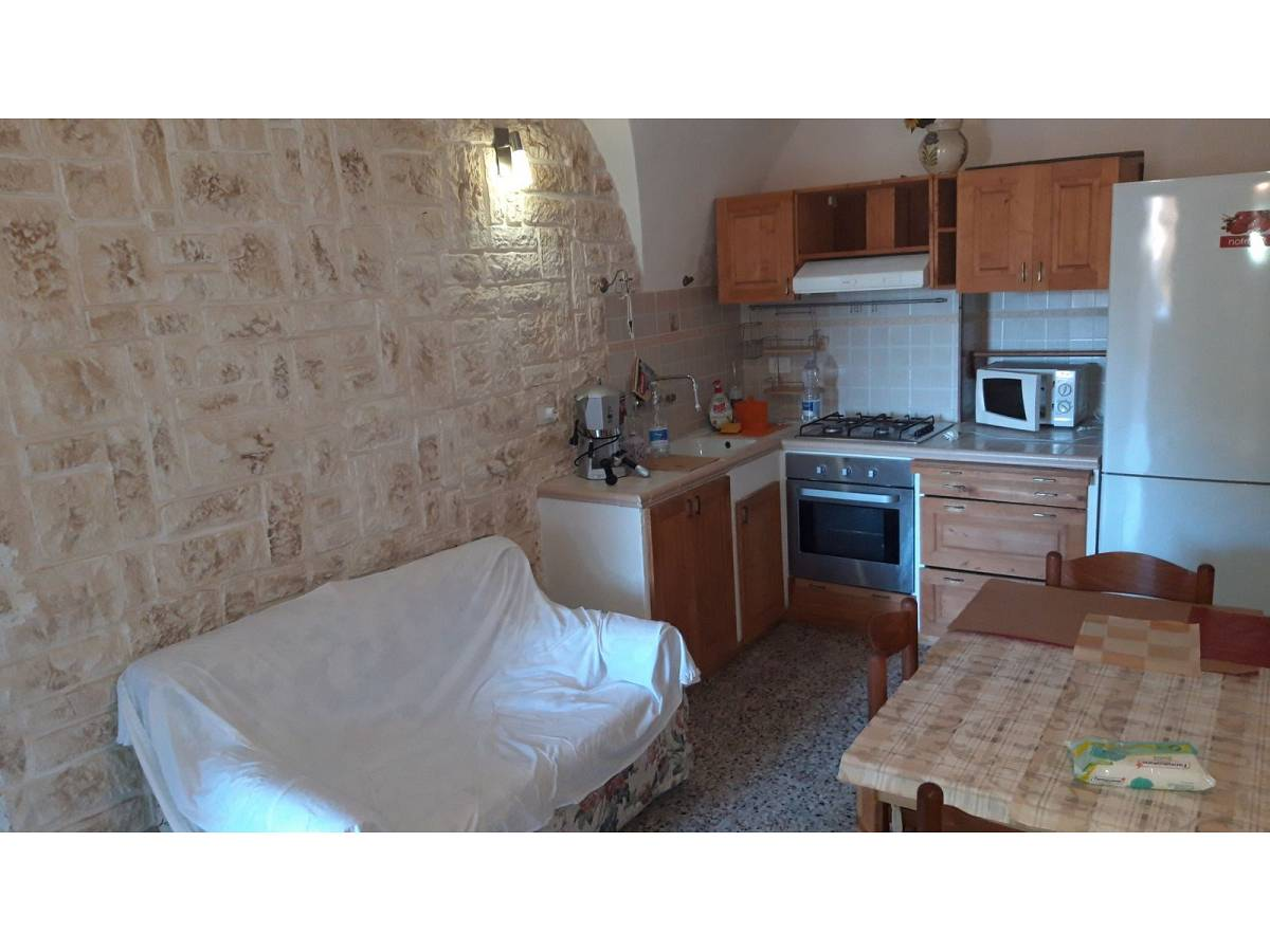 Casa indipendente in vendita in via N. Da Guardiagrele  a Chieti - 2415534 foto 1