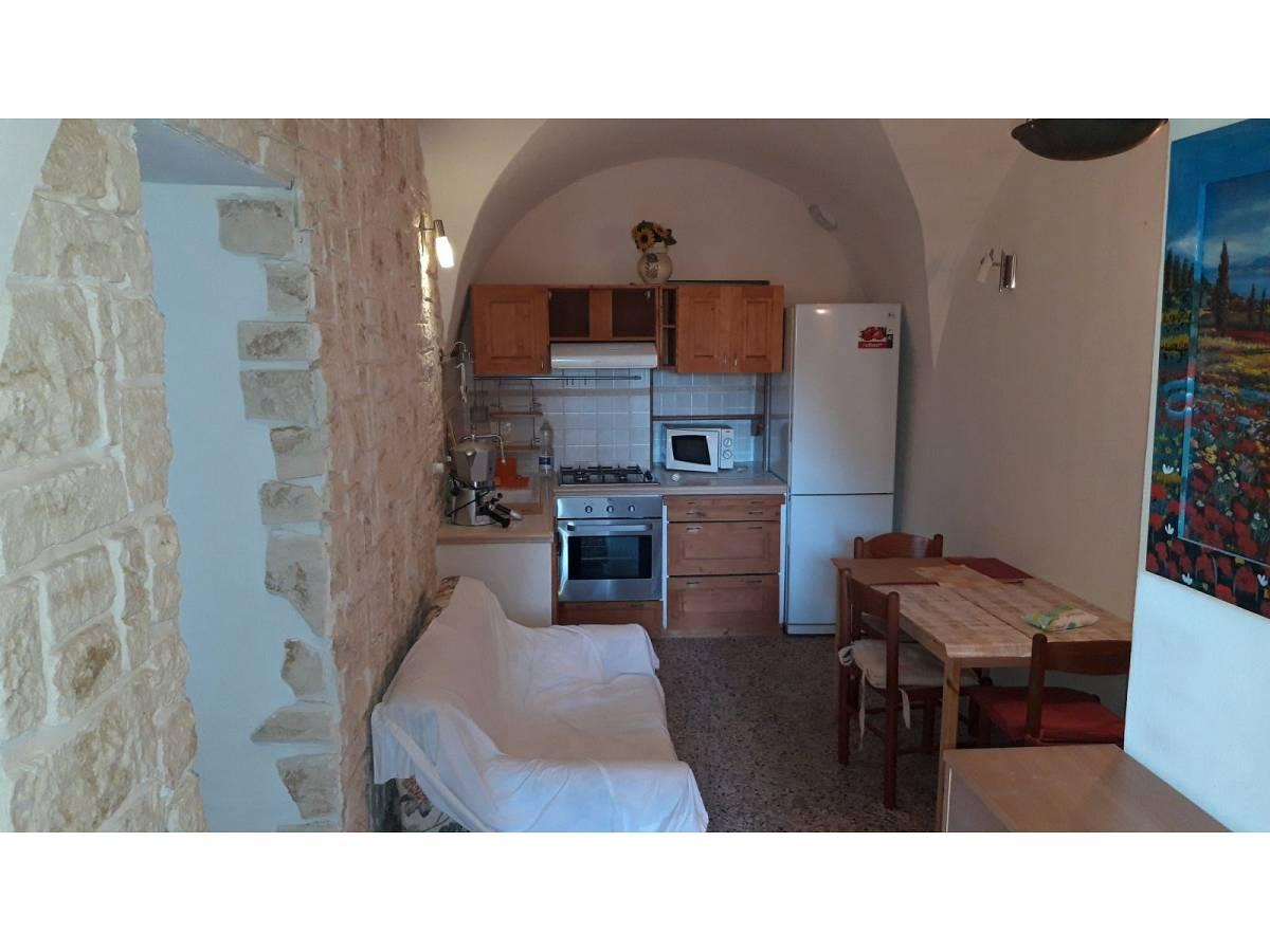 Casa indipendente in vendita in via N. Da Guardiagrele  a Chieti - 2415534 foto 2