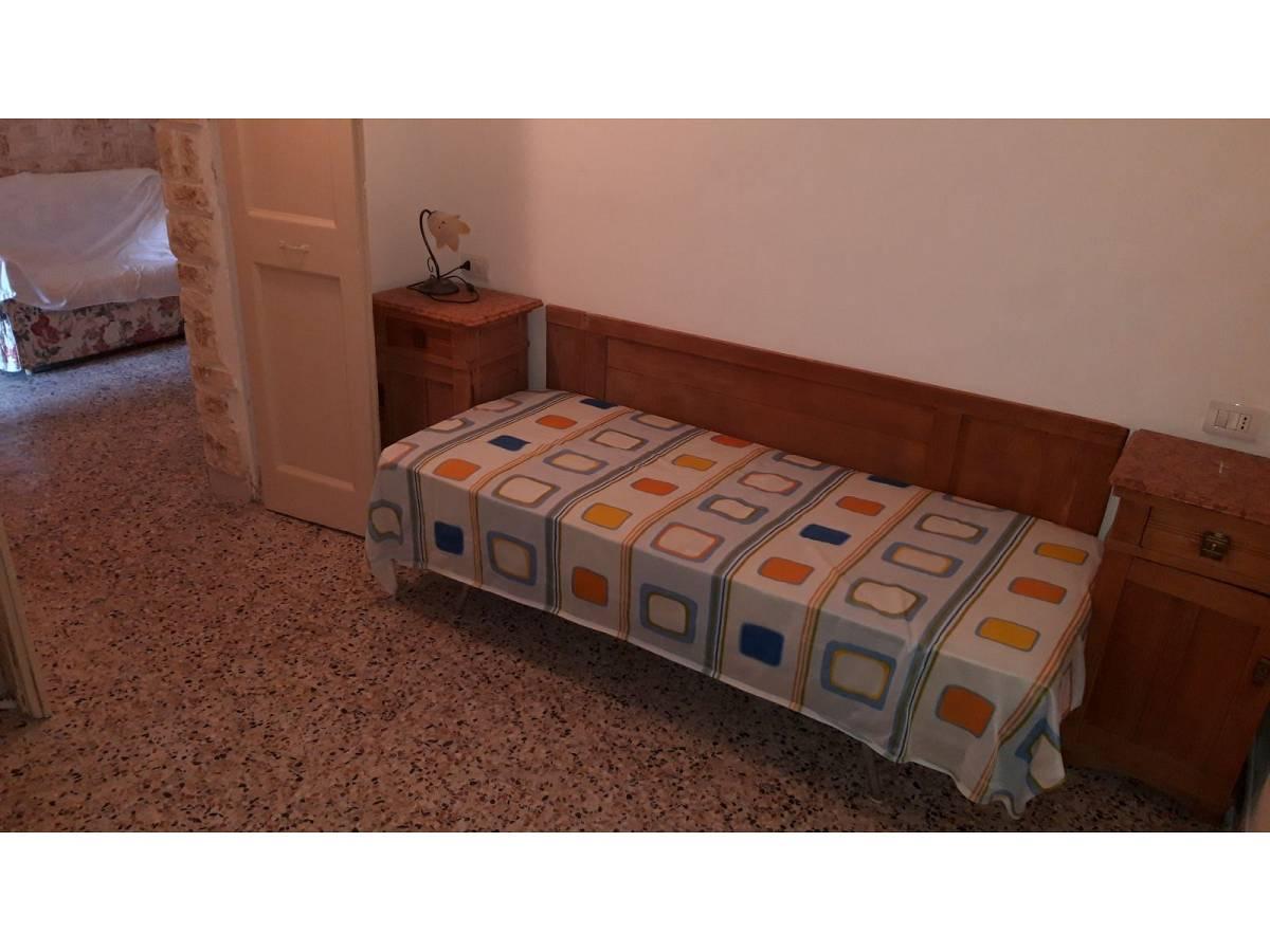 Casa indipendente in vendita in via N. Da Guardiagrele  a Chieti - 2415534 foto 4