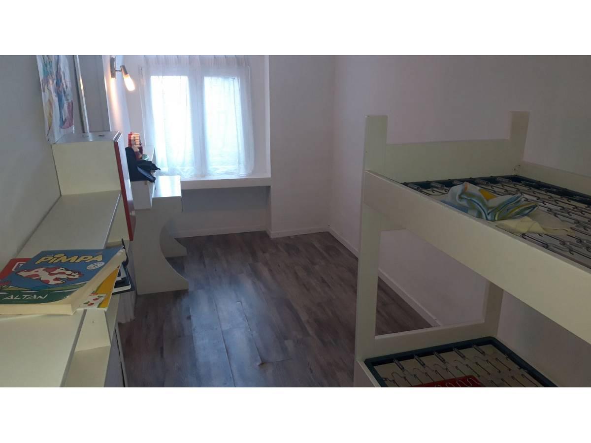 Casa indipendente in vendita in via N. Da Guardiagrele  a Chieti - 2415534 foto 5