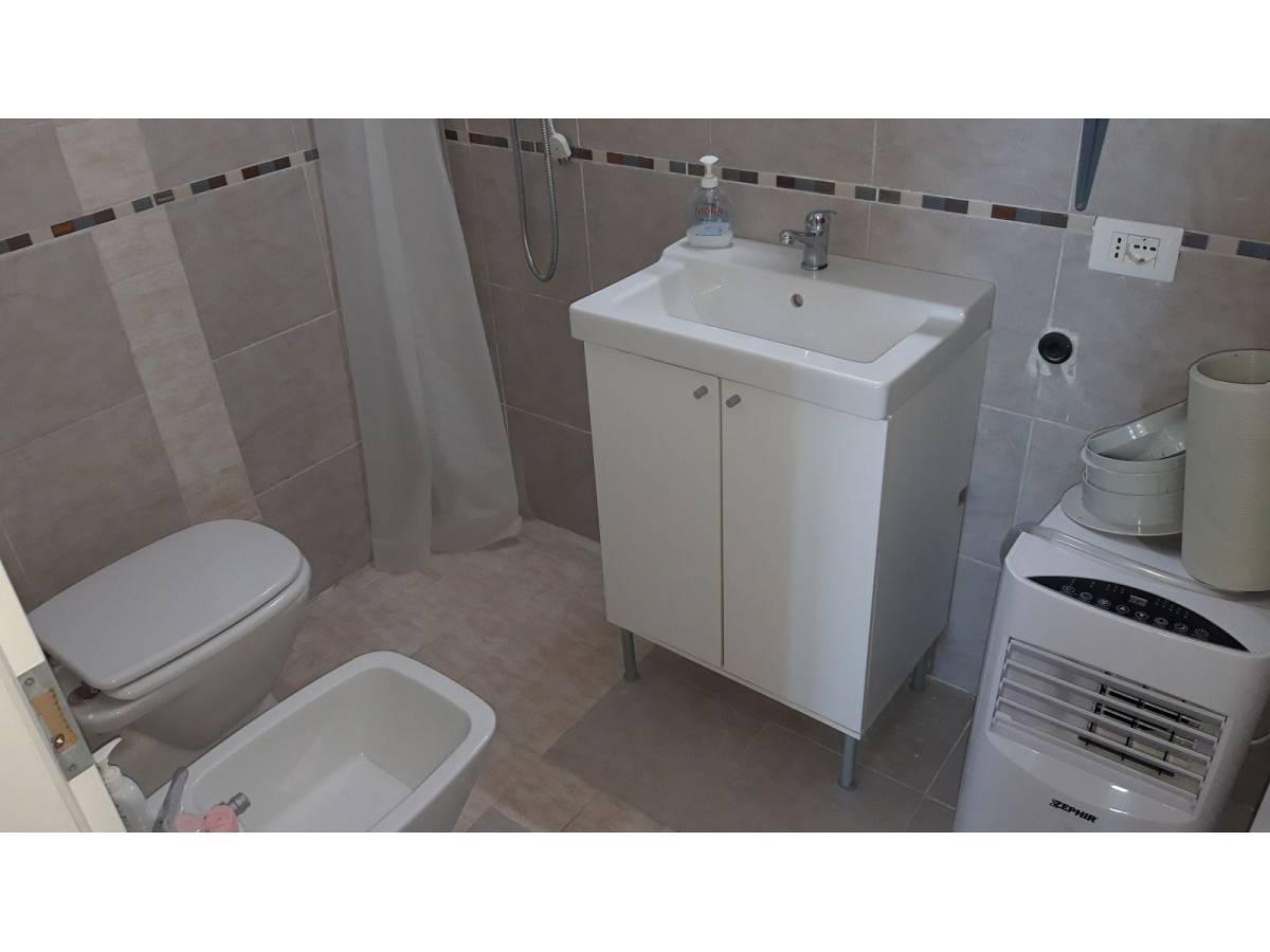 Casa indipendente in vendita in via N. Da Guardiagrele  a Chieti - 2415534 foto 8