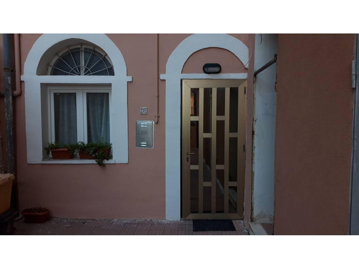 Casa indipendente in vendita in via N. Da Guardiagrele  a Chieti - 2415534 foto 9