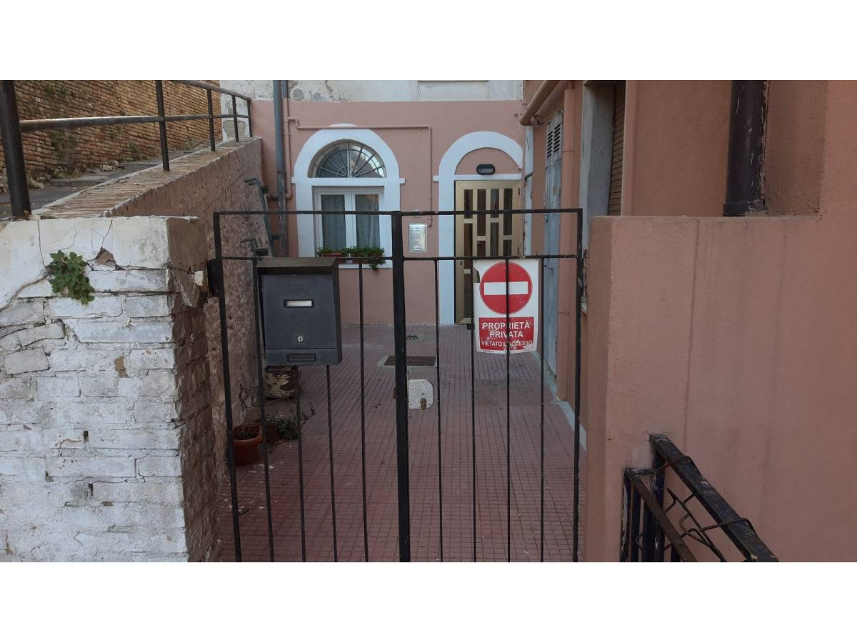 Casa indipendente in vendita in via N. Da Guardiagrele  a Chieti - 2415534 foto 10