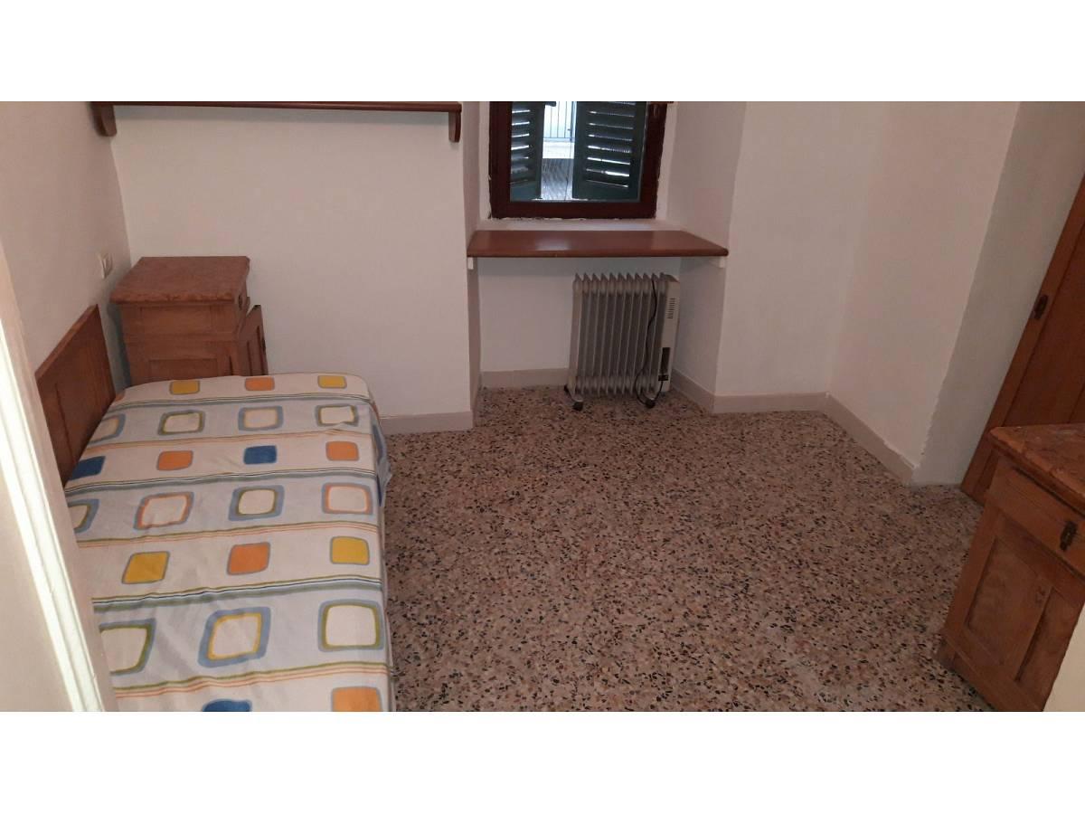 Casa indipendente in vendita in via N. Da Guardiagrele  a Chieti - 2415534 foto 3