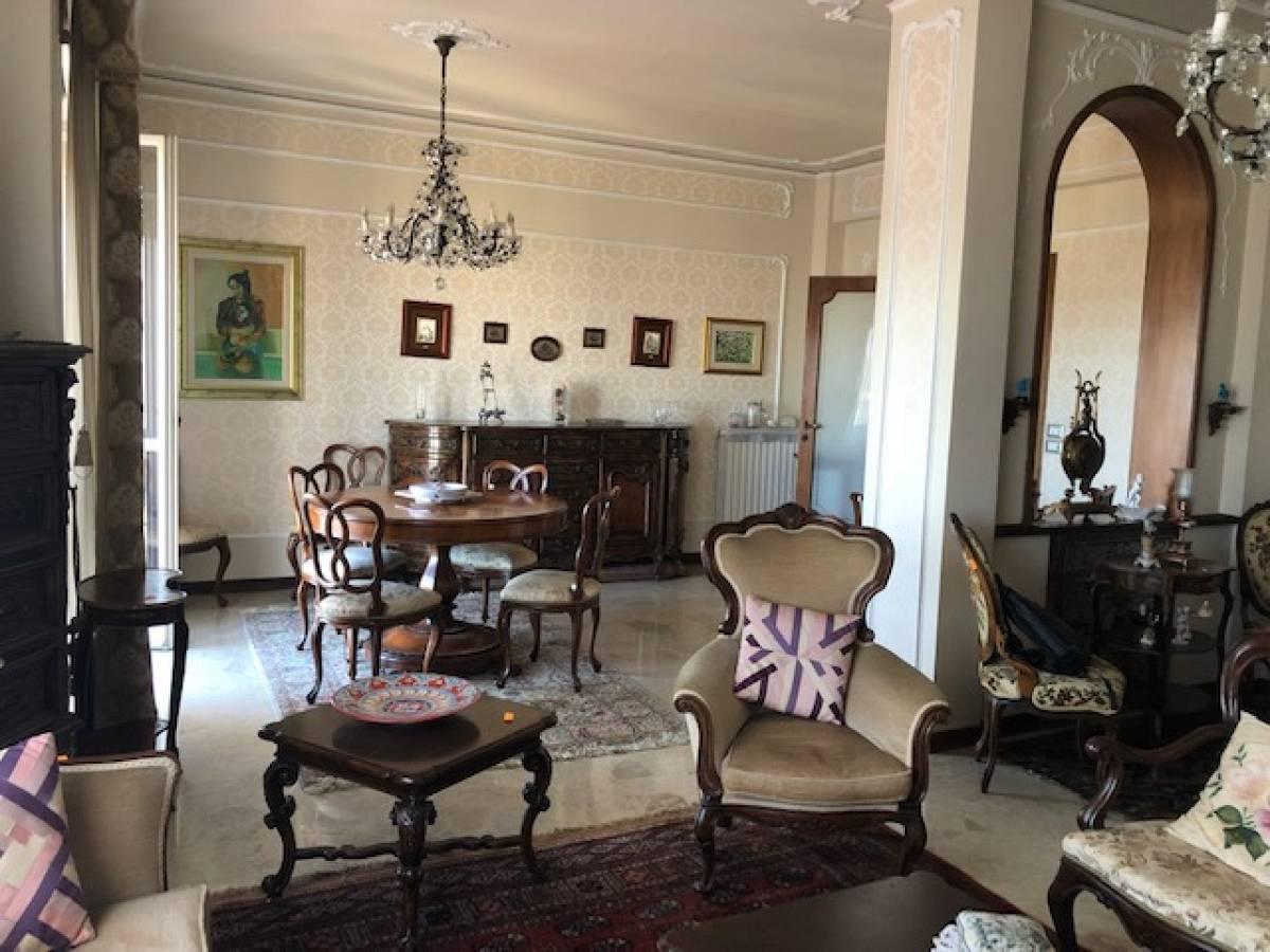 Appartamento in vendita in viale Europa zona Villa - Borgo Marfisi a Chieti - 8081317 foto 1
