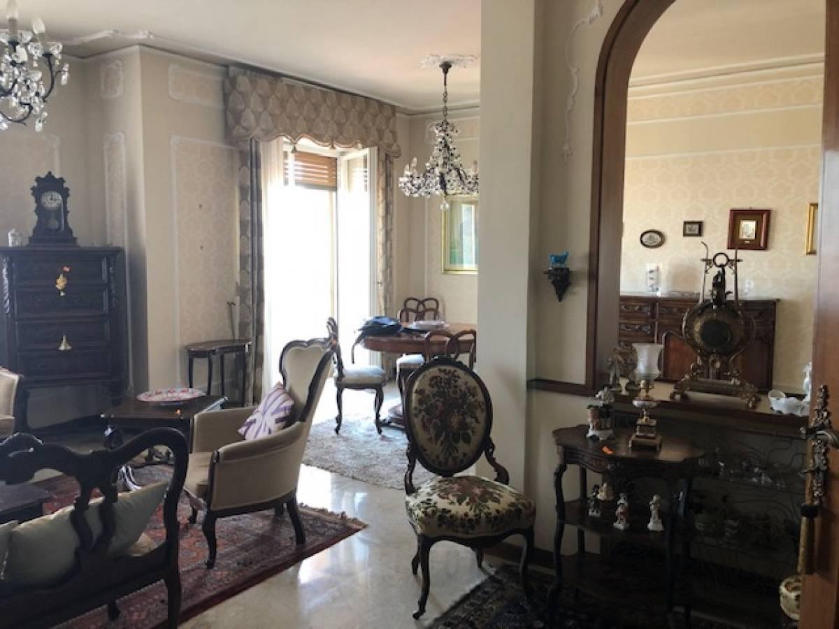 Appartamento in vendita in viale Europa zona Villa - Borgo Marfisi a Chieti - 8081317 foto 3