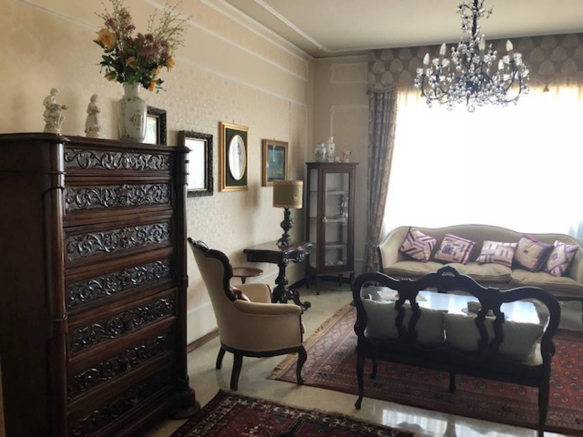 Appartamento in vendita in viale Europa zona Villa - Borgo Marfisi a Chieti - 8081317 foto 4