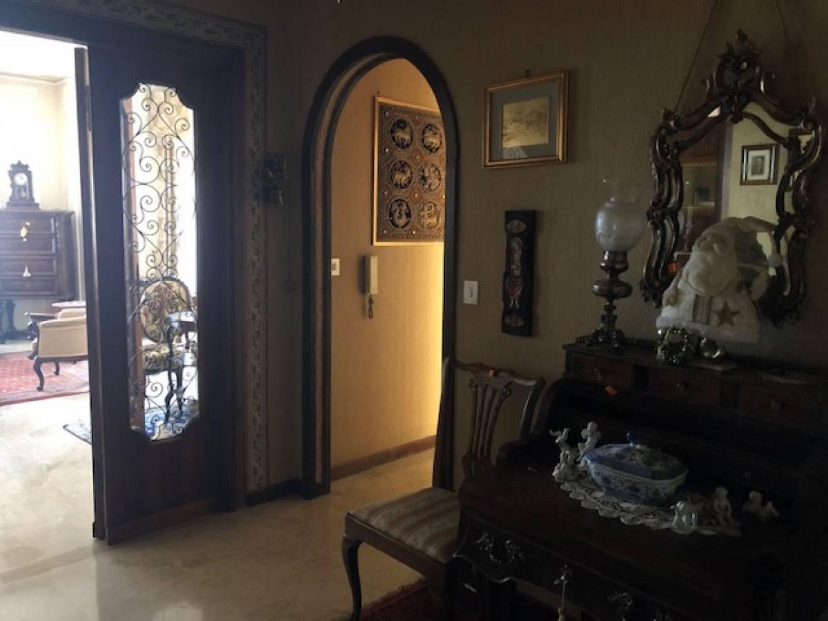 Appartamento in vendita in viale Europa zona Villa - Borgo Marfisi a Chieti - 8081317 foto 5