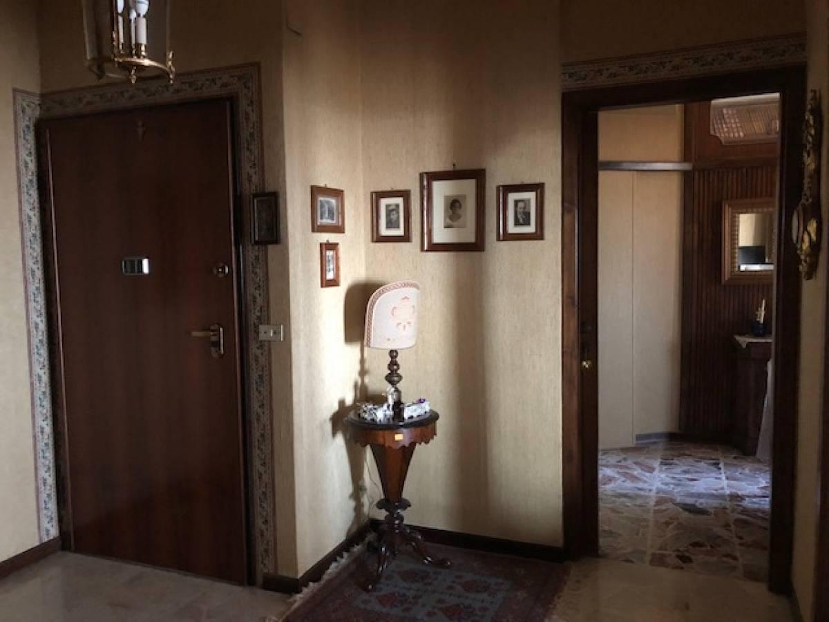 Appartamento in vendita in viale Europa zona Villa - Borgo Marfisi a Chieti - 8081317 foto 6