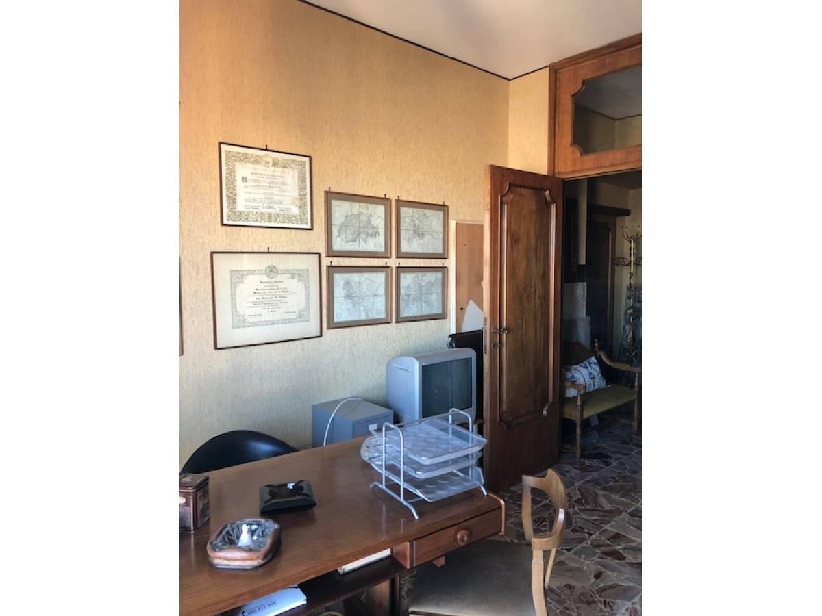 Appartamento in vendita in viale Europa zona Villa - Borgo Marfisi a Chieti - 8081317 foto 10