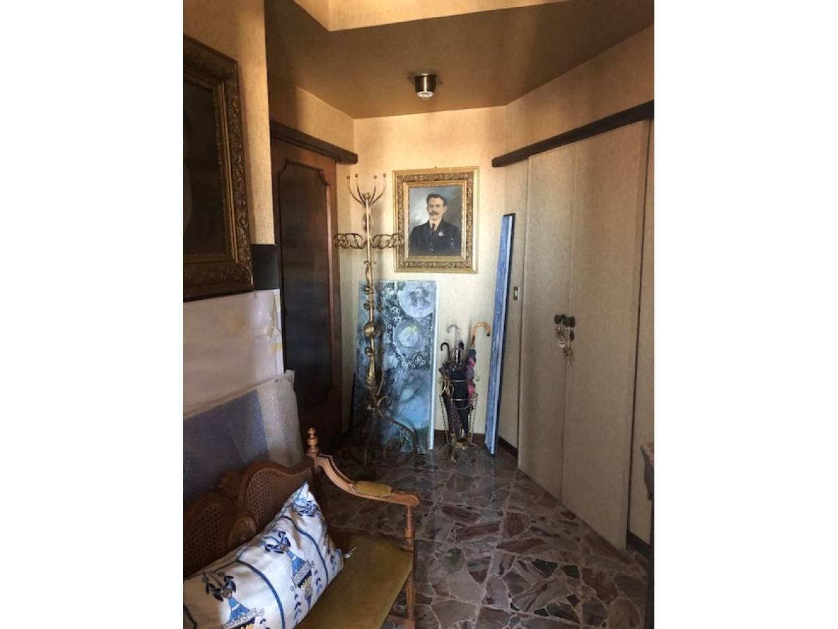 Appartamento in vendita in viale Europa zona Villa - Borgo Marfisi a Chieti - 8081317 foto 11