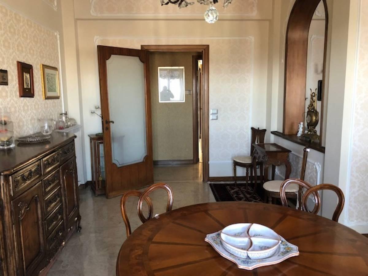 Appartamento in vendita in viale Europa zona Villa - Borgo Marfisi a Chieti - 8081317 foto 12