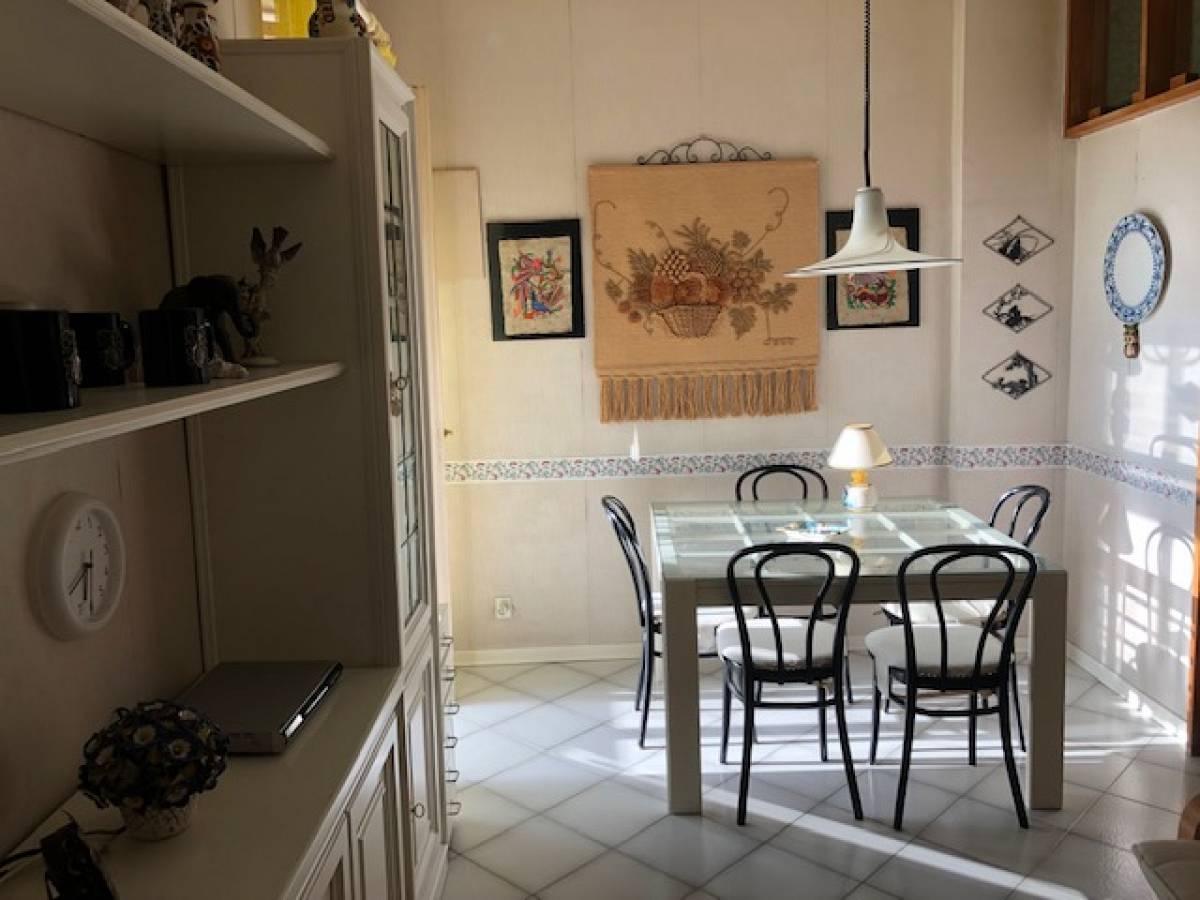 Appartamento in vendita in viale Europa zona Villa - Borgo Marfisi a Chieti - 8081317 foto 14
