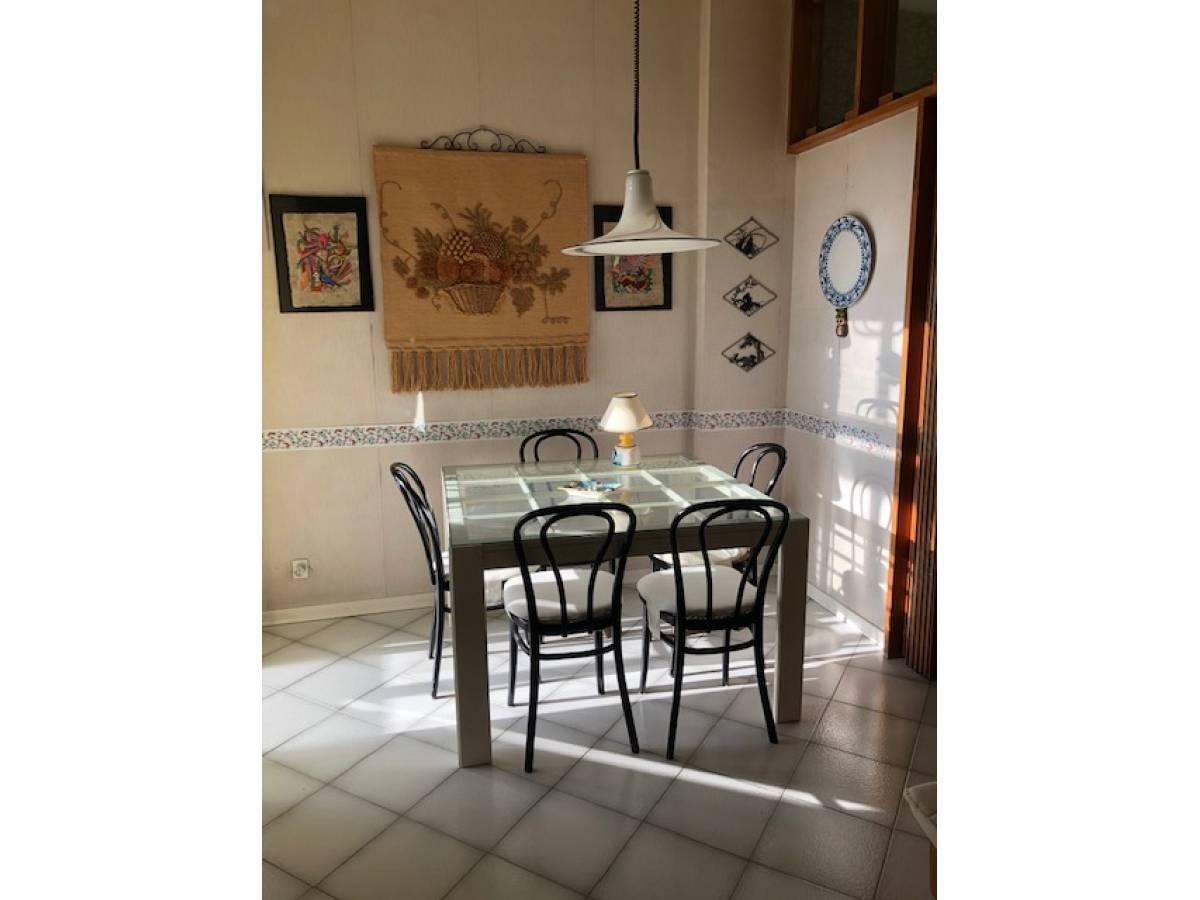 Appartamento in vendita in viale Europa zona Villa - Borgo Marfisi a Chieti - 8081317 foto 15