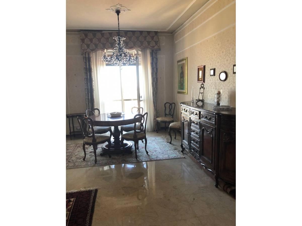 Appartamento in vendita in viale Europa zona Villa - Borgo Marfisi a Chieti - 8081317 foto 13