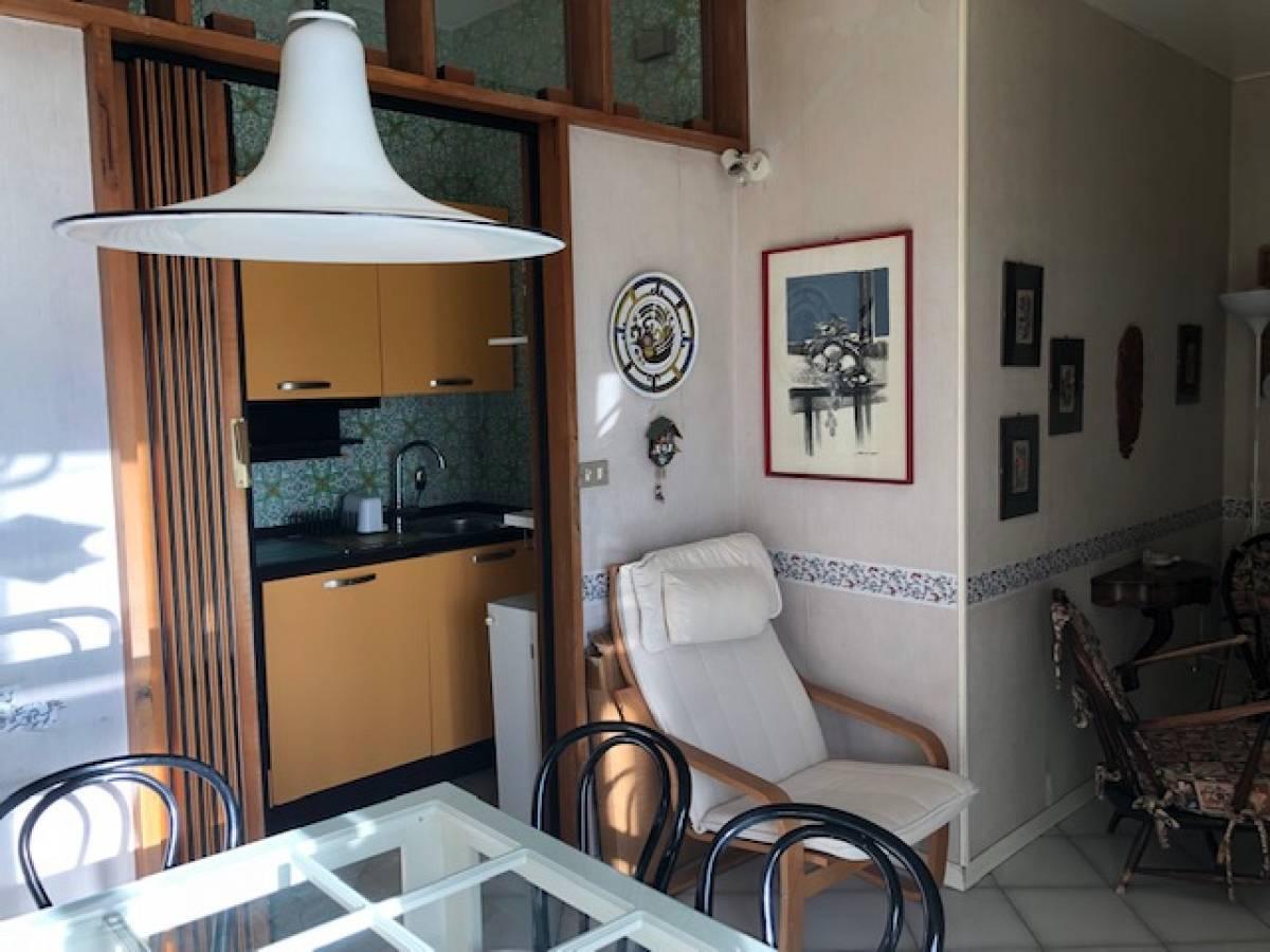 Appartamento in vendita in viale Europa zona Villa - Borgo Marfisi a Chieti - 8081317 foto 18