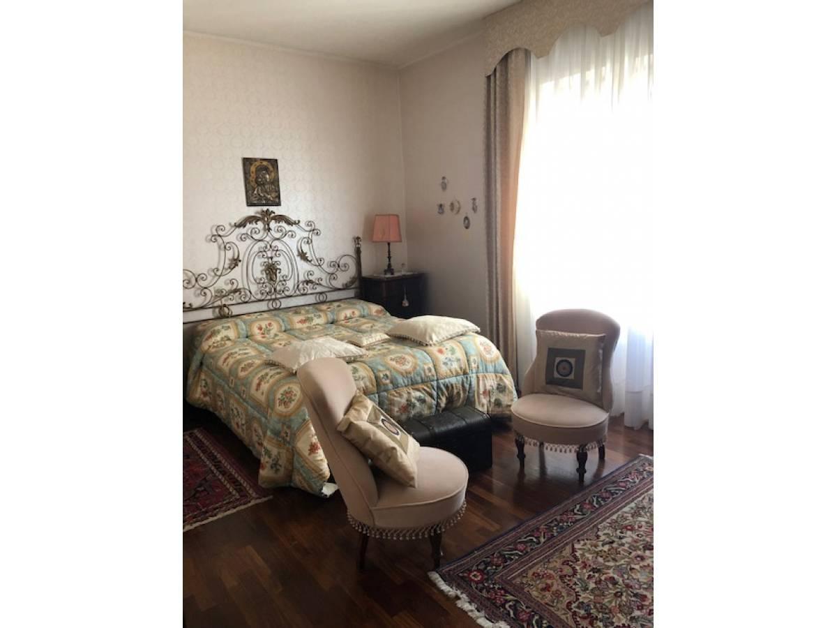 Appartamento in vendita in viale Europa zona Villa - Borgo Marfisi a Chieti - 8081317 foto 19