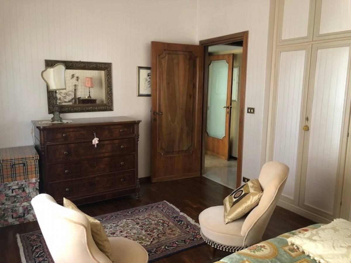 Appartamento in vendita in viale Europa zona Villa - Borgo Marfisi a Chieti - 8081317 foto 21