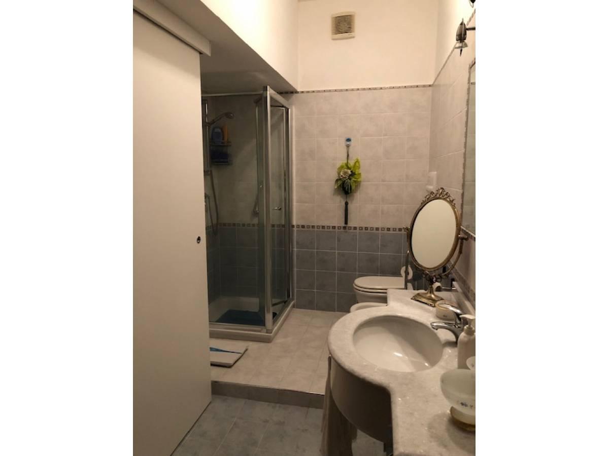 Appartamento in vendita in viale Europa zona Villa - Borgo Marfisi a Chieti - 8081317 foto 22