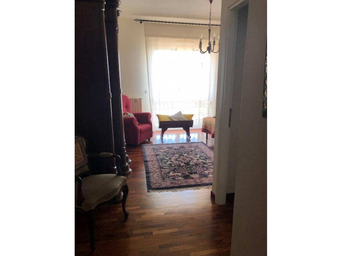 Appartamento in vendita in viale Europa zona Villa - Borgo Marfisi a Chieti - 8081317 foto 23