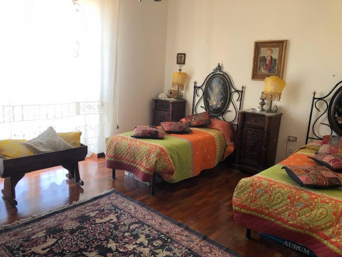 Appartamento in vendita in viale Europa zona Villa - Borgo Marfisi a Chieti - 8081317 foto 24