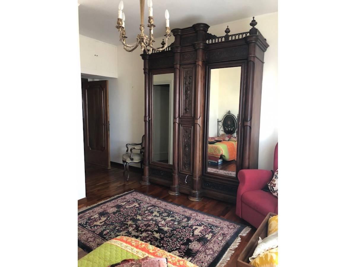 Appartamento in vendita in viale Europa zona Villa - Borgo Marfisi a Chieti - 8081317 foto 25