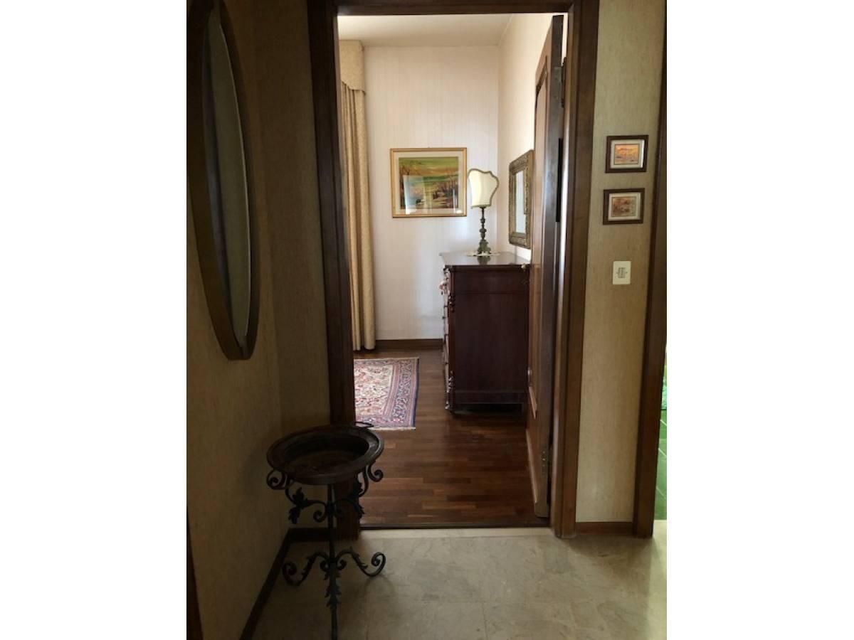 Appartamento in vendita in viale Europa zona Villa - Borgo Marfisi a Chieti - 8081317 foto 26