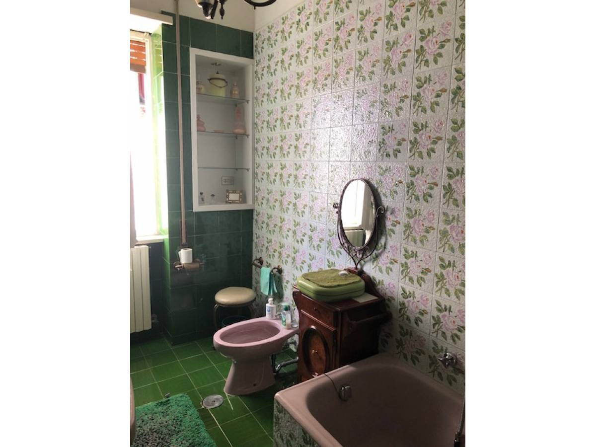 Appartamento in vendita in viale Europa zona Villa - Borgo Marfisi a Chieti - 8081317 foto 27