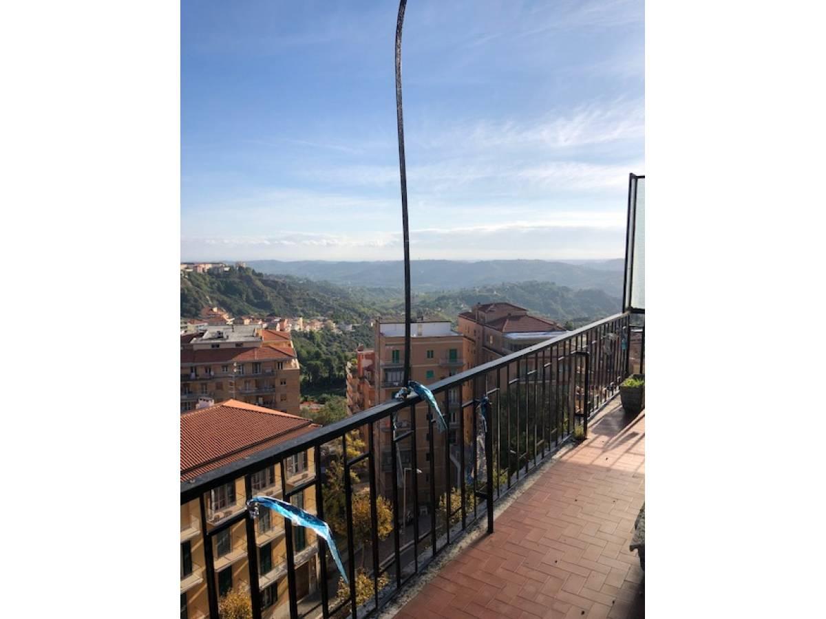 Appartamento in vendita in viale Europa zona Villa - Borgo Marfisi a Chieti - 8081317 foto 28