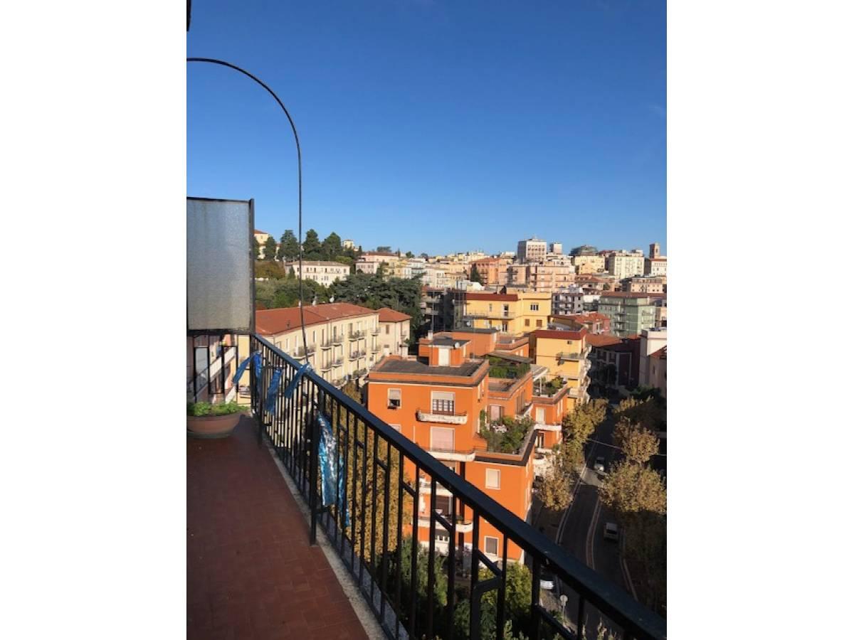 Appartamento in vendita in viale Europa zona Villa - Borgo Marfisi a Chieti - 8081317 foto 29